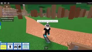 Roblox:Come fare Robux(BEG PER ROBUX)[2016 NUOVO]