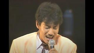 1983年04月21日発売 作詞:康 珍化 作曲・編曲:林 哲司 杉山清貴&オメ...