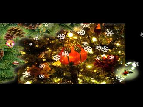 Boney M - Christmas-Medley