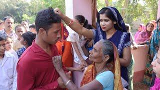 इश्क चढ़ा परवान , कहीं हिन्दू तो कहीं मुसलमान ~ लड़की से शादी करके झांसा देकर लड़का हुआ था फरार ~Part-2