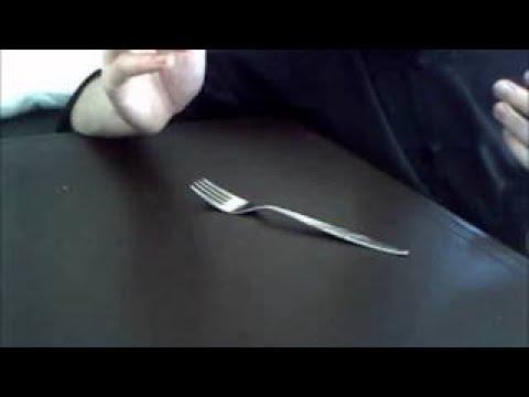 Telekinesis tutorial part 1 youtube.