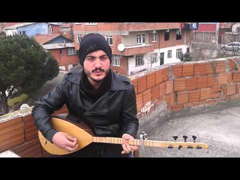 Murat Alac�c�k-G�z�n ayd?n sevin gayri