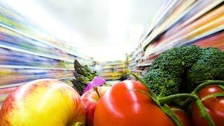 Знаменитый эксперт: о лучшей диете против холестерина и для долгой жизни