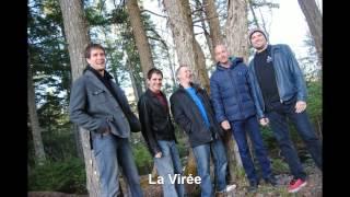 PARTONS LA MER EST BELLE -La Virée (2005) L'ORDRE DU BON TEMPS