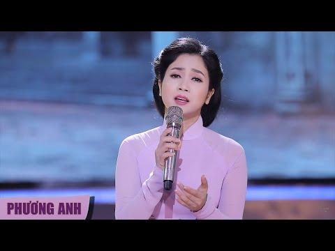 Lan Và Điệp 4- Phương Anh | MV Official