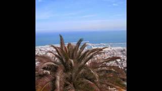 Сады Бахаи в Хайфе(В 2008 году по решению ЮНЕСКО Бахайским садам присудили звание восьмого чуда света., 2015-03-31T12:11:06.000Z)