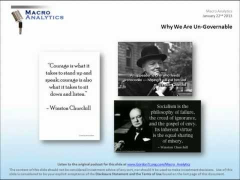 01-22-13 - Macro Analytics - Why We Are Ungovernable