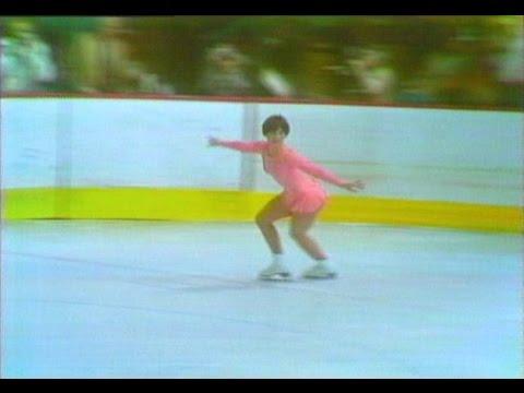 The expert, ice skater bondage are mistaken