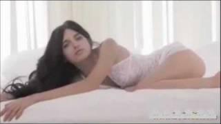 Katrina Kaif hot video