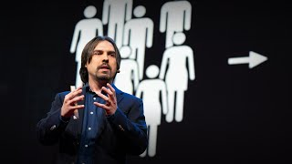 A bold idea to replace politicians | César Hidalgo