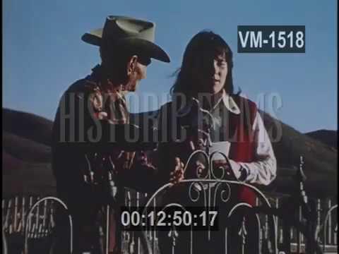 TOMBSTONE EPITAPH -1977