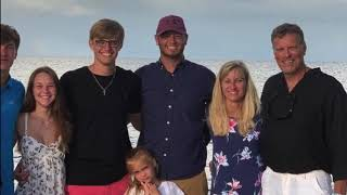 BTRU SPORTS SHOW (VSN): EPISODE 5 - Life story on QB Luke Rucker & Baylin's own take on TRANSFERS