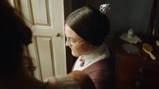 Sturm der Gefühle - Das Leben der Brontë Schwestern - Trailer