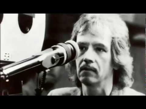 John Carpenter Documentary 2006
