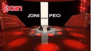 E diela shqiptare -  Joni Peci Store! (23 dhjetor 2018)