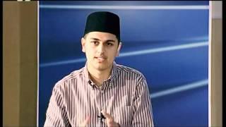 Beacon of Truth #6 - Islam Ahmadiyya