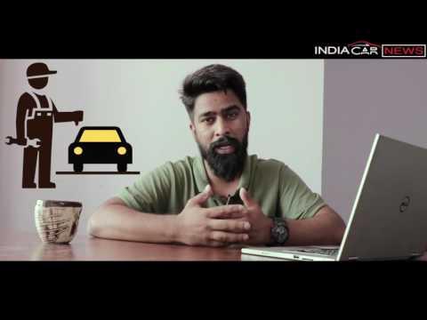 Chevrolet India Stops Sales Operation - क्या होगा शेवरले कस्टमर्स का?