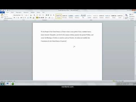 double space essay wordpad Reseach paper double space my essay wordpad buy assignments online career service essay.