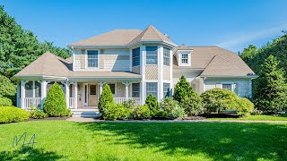 Home for Sale - 845 Emerson Gardens Rd, Lexington