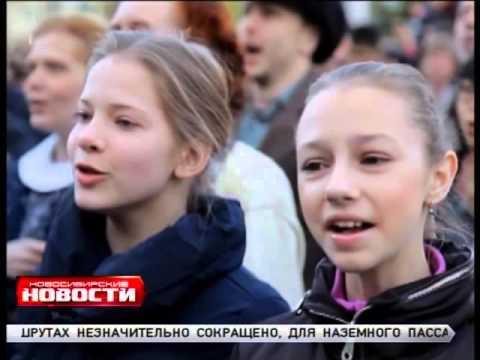 Новости в брянской области города дятьково