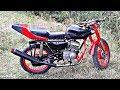 Потрясающий МОТОХЛАМ на Авито Мотоциклы Минск mp3