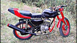 Потрясающий🔥МОТОХЛАМ🔥на Авито Мотоциклы Минск