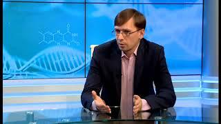 Поговорите с доктором   Михайлов Инсульт
