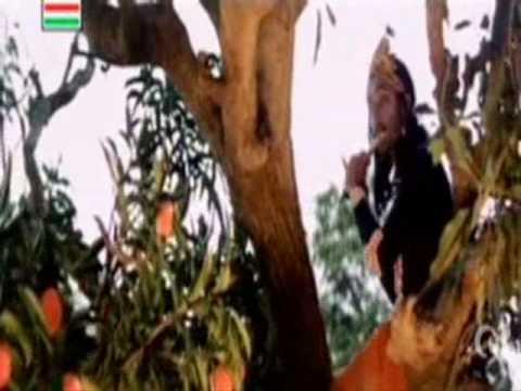 kaler rakhal mp3 songs
