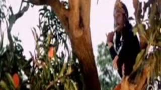 kaler rakhal-kalongkini radha.wmv