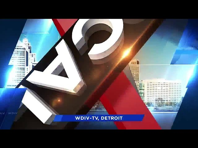 Local 4 News at 5 -- Sept. 28, 2017