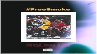 Drake - FreeSmoke #RalphTajRemix