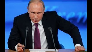 Ответ Путина Кадырову на высказывания по конфликту в Мьянме!