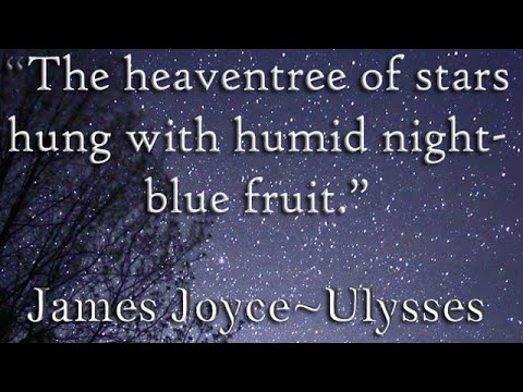 James Joyce - Why Read His Books?