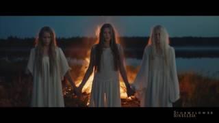 War of Hearts (Ruelle) Music Video