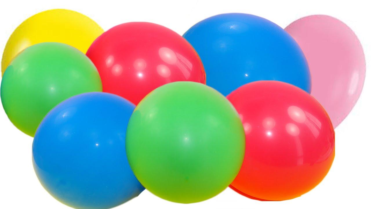 Hello kitty palloncini con sorpresa giocattoli disney for Cortile giochi per bambini