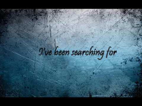 Sawyer Fredericks - Stone (lyrics)