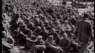 Киев в Великой Отечественной войне