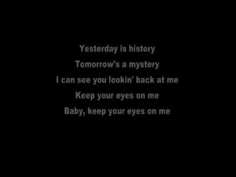 Justin Timberlake - Mirrors (Lyrics + MP3 Download Link)