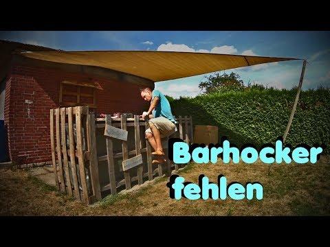 barhocker-für-unsere-outdoor-theke