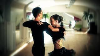 Platina Dance 2012. Thumbnail