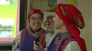 Уроки української мови для іноземних студентів будуть проводити у Полтавській аграрній академії