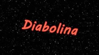 Diabolina