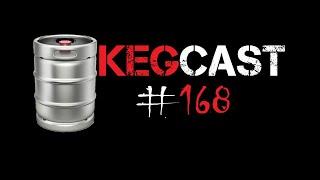 The Sports Keg - KegCast #168 (LIVE Betting  NCAAF Week 6 + MLB Playoffs