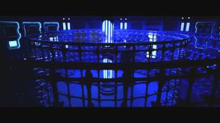 Linkin Park - I'll Be Gone  on the Amazing Spiderman [3D] [HD]