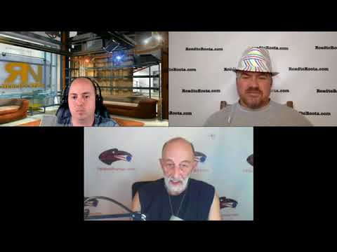 Clif High opinion of Litecoin: Litecoin to the moon!