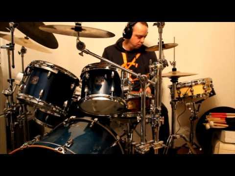 Drum Karaoke 1