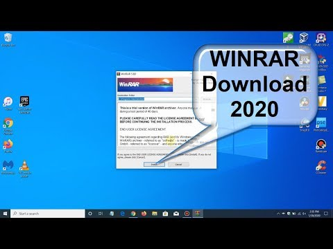 How to Download iTunes to your computer and run iTunes Setup - Latest Version 2020 from YouTube · Duration:  3 minutes 24 seconds