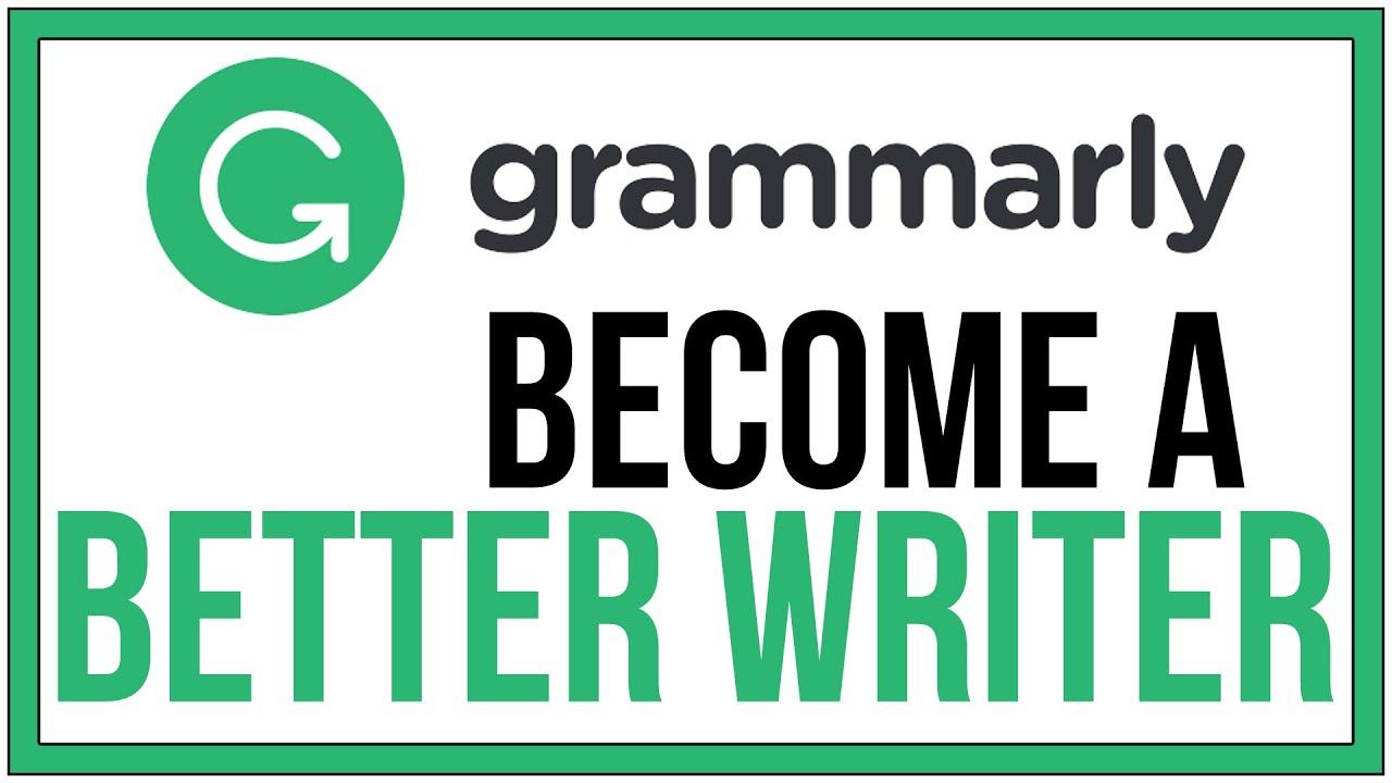 powerful online grammar and spell checker grammarly become a  powerful online grammar and spell checker grammarly become a better writer now