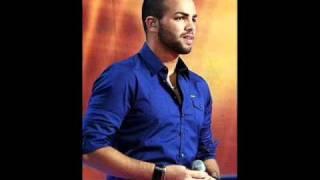 محمد رمضان - كل شيئ نصيب / Mohamad Ramadan - kel She Naseeb