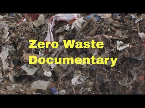 Zero Waste Documentary